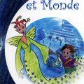 Atelier d'astrologie : les relations parent/enfant et la lune
