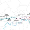 Londres 2026