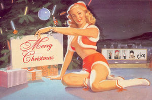 merry_christmas_pin_up