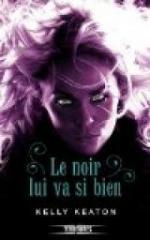 cvt_Le-noir-lui-va-si-bien_3593