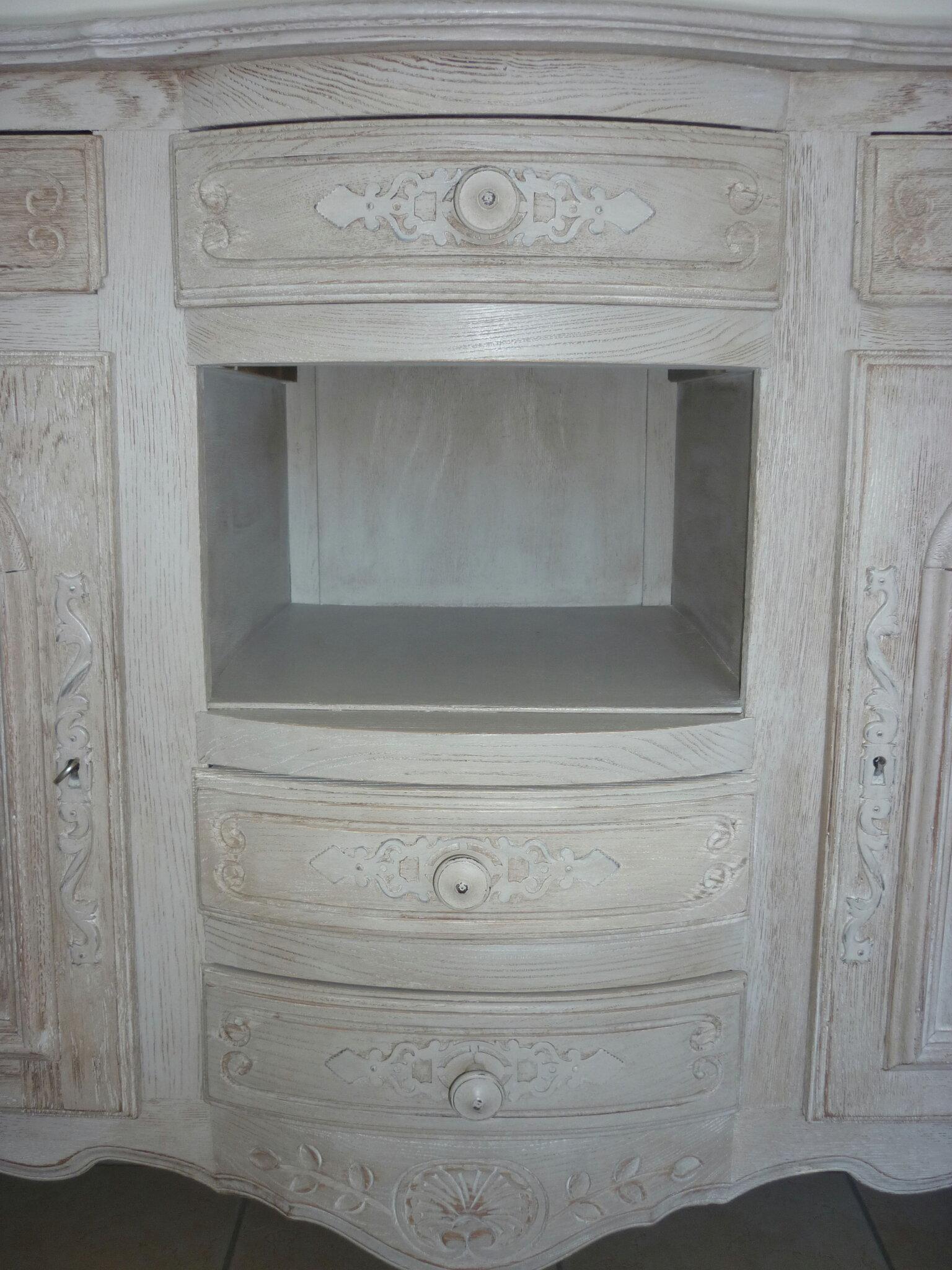 Relooking de vos meubles decap eco 48 d capage et relooking for Decapage de meuble