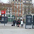 parc de la vilette paris (15)