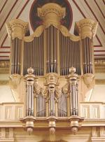grand-orgue-fontainebleau