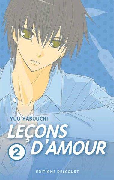 lecons-d-amour-2-delcourt