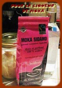 recette_liqueur_moka