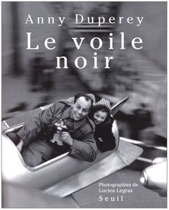 le_voile_noir_1