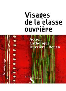 LRdS_couv_ACO_isbn9782918809043