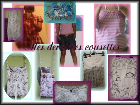 montage_coutures_