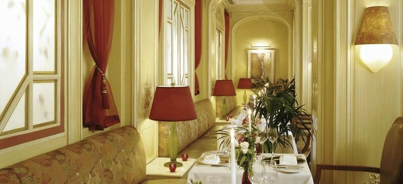 hotel_plaza_athenee_new_york_09