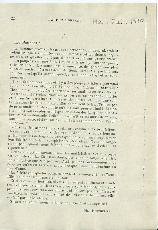 article PP 1910 AMP