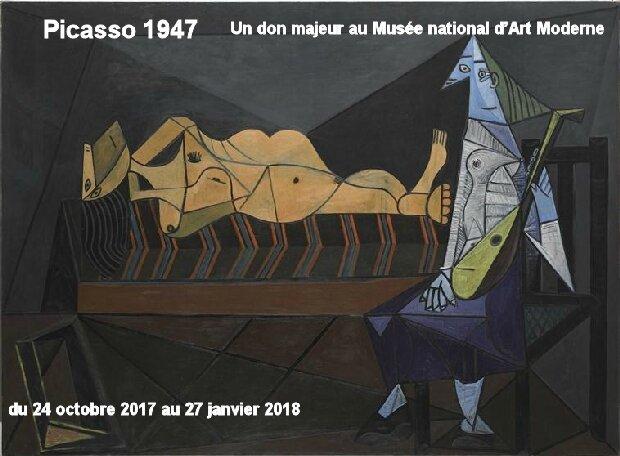 00-Picasso 1947