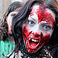16-Zombie Day_2196