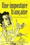imposture_francaise
