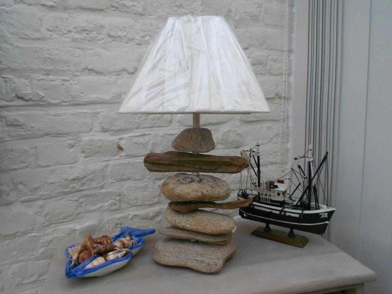 nouvelle collection 2012 thierry doyen fabricant de. Black Bedroom Furniture Sets. Home Design Ideas