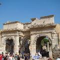 Ephèse, un haut lieu de la culture - 2ème partie