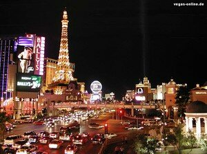 las_vegas_strip_south
