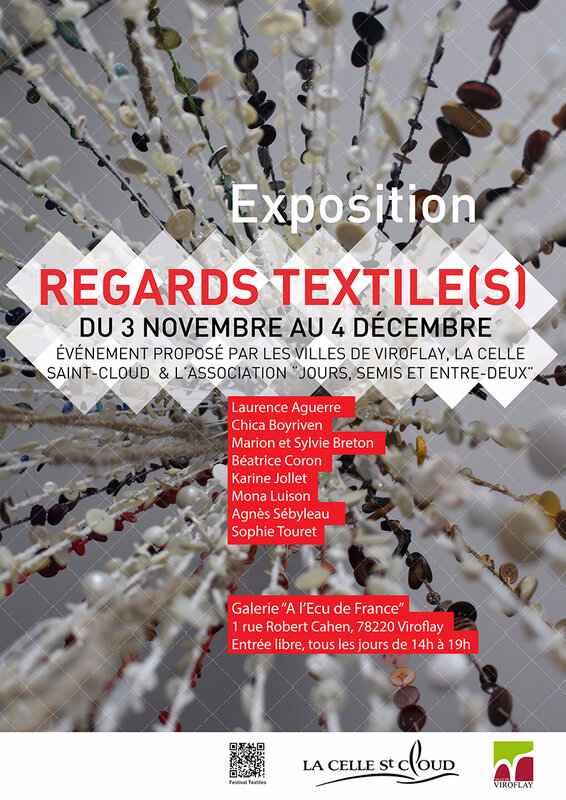 affiche_Regards-Viroflay reduit