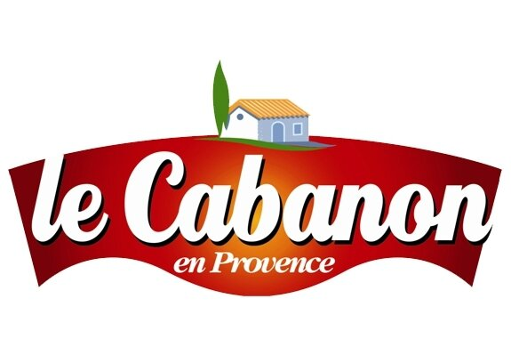 logo Le Cabanon détouré