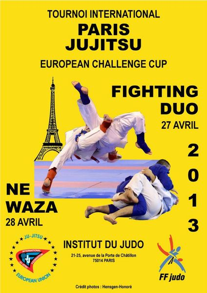 tournoi de paris jujitsu
