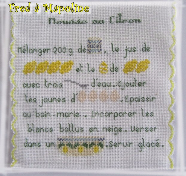 Fred pour Mapoline (1)