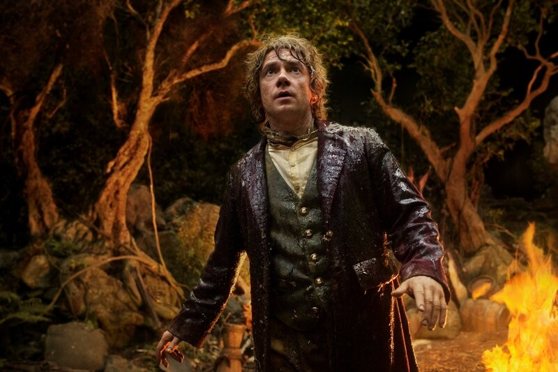 the-hobbit-an-unexpected-journey-martin-freeman3