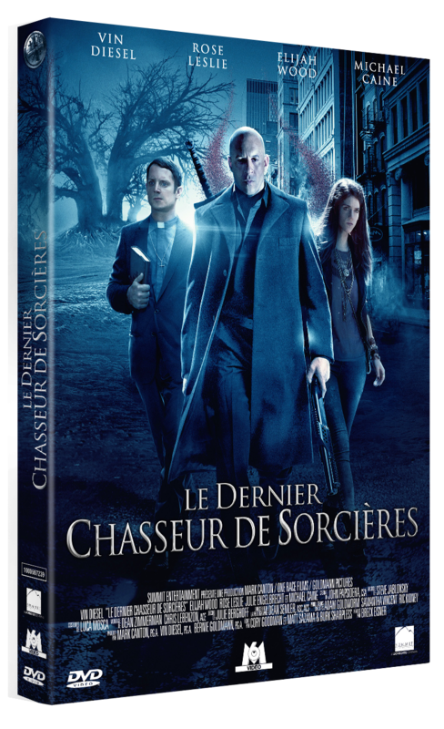 3D-DVD-FOURREAU-LDCDS