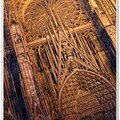 121_2160_Cathédrale de Strasbourg (67)