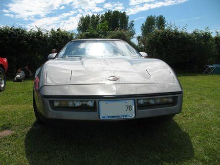 ChevroletCorvetteC4av