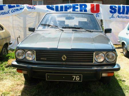 Renault20TSp2av