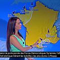 alexandrablanc02.2017_10_16_meteoCNEWS
