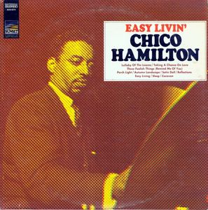 Chico_Hamilton___1965___Easy_Livin___Sunset_