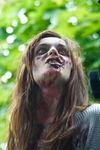 zombie_melissa_folle