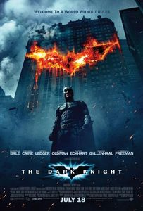 the_dark_knight