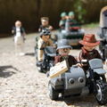 lego_indiana_jones_043_resize