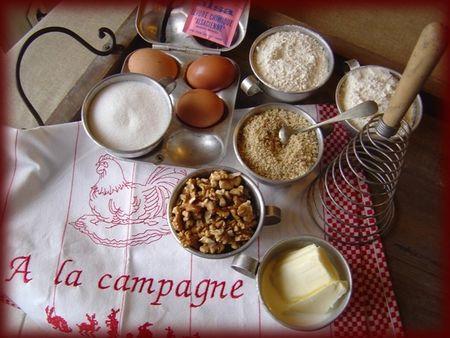 cake_aux_noix_ingr_dients