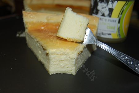 Tarte_au_fromage_blanc_alsacienne_010