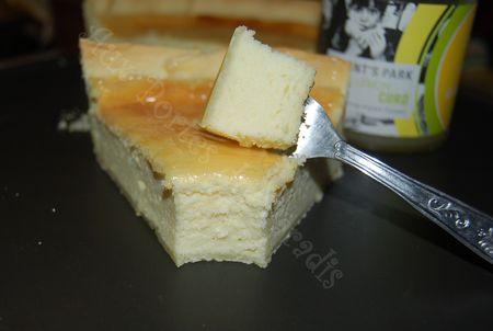 Tarte_au_fromage_blanc_alsacienne_010