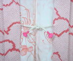 Serene_Cloud_Pattern_Silk_Haori_907673__30_5
