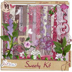 nanine_preview_sweety_kit
