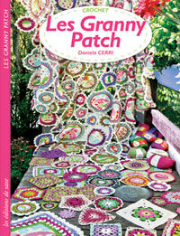 MLDI186_granny_patch_crochet_cerri_editions_saxe