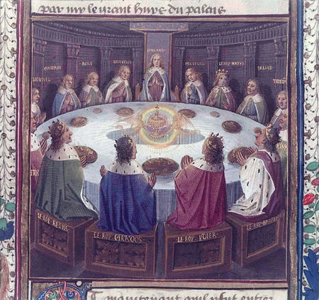Chevalier_de_la_Table_ronde