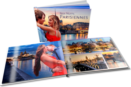 livre-photo-A4-pano-photo-b
