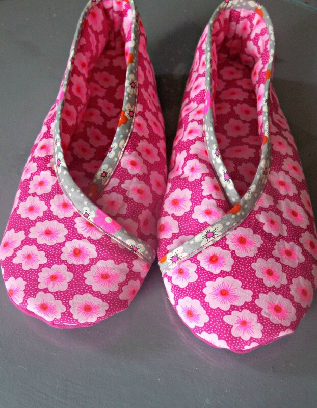 chaussons1