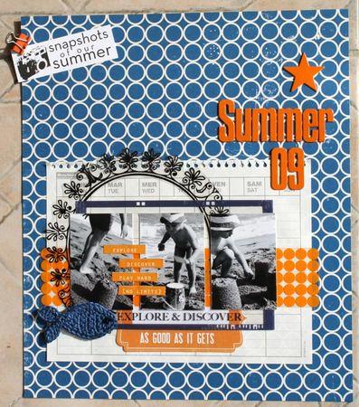 summer_09_002
