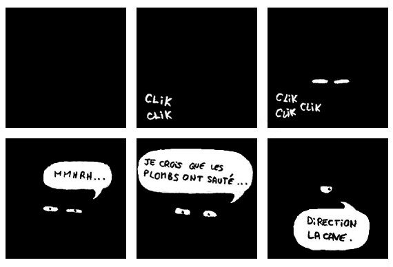strip1_copie
