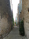 journ_e_florence_055