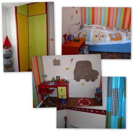 chambre_Jules
