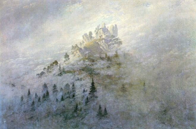 caspar_david_friedrich_rudolsdat