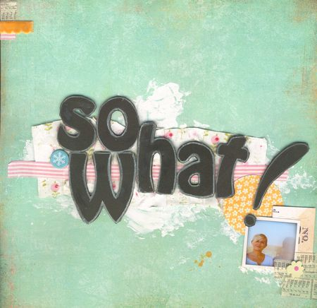 SO_WHAT
