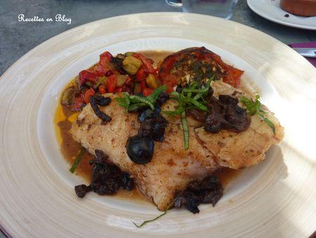 restaurant_le_9_loup_plancha